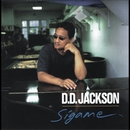 Sigame/D.D. Jackson