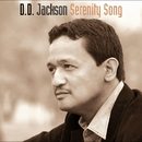 Serenity Song/D.D. Jackson