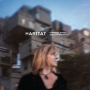 Habitat/Christine Jensen Jazz Orchestra