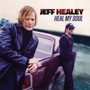 Baby Blue/Jeff Healey