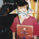 The Light/Soft Fangs