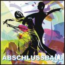 Abschlussball/Orchester Ambros Seelos