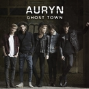 Who's loving you? (feat. Anastacia)/Auryn