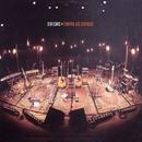 Los amantes (feat. Iván Ferreiro) [Directo Contra las cuerdas]/Sidecars