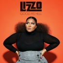 Good As Hell/Lizzo