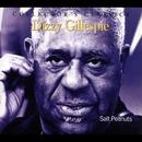 Salt Peanuts/Dizzy Gillespie