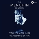 Menuhin - The First Recordings on HMV/Yehudi Menuhin