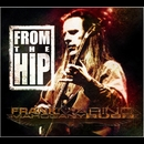 From the Hip/Frank Marino & Mahogany Rush
