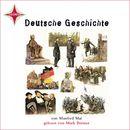 Deutsche Geschichte/Manfred Mai