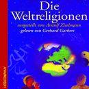 Die Weltreligionen/Arnulf Zitelmann