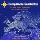 Europäische Geschichte/Manfred Mai