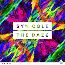The Daze (feat. Madame Buttons)/Syn Cole