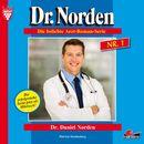 Dr. Norden, Folge 1: Dr. Daniel Norden/Patricia Vandenberg