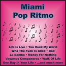 Miami Pop Ritmo/Miami Ritmo