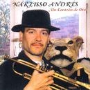 Un Corazón de Oro/Narzisso Andrés