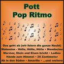 Pott Pop Ritmo/Miami Ritmo