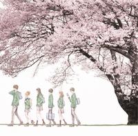 未来 Spring Package/コブクロ