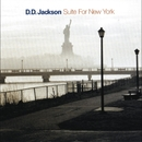 Suite For New York/D.D. Jackson