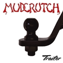 Trailer/Mudcrutch