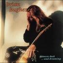 Between Dusk... and Dreaming/Brian Hughes