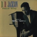 Peace-Song (feat. David Murray)/D.D. Jackson