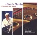 Francisco's Song (feat. Jane Bunnett, Alain Caron & Sonny Greenwich)/Hilario Duran