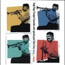 Fanfare & Fiesta (with Clark Terry)/Hugh Ragin Trumpet Ensemble
