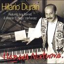 "Habana Nocturna (feat. Jane Bunnett & Horacio ""El Negro"" Hernández)/Hilario Duran"