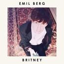 Britney/Emil Berg