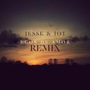 Ecos De Amor (Northern Lights Remix)/Jesse & Joy