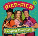 The ABC Song/Pica-Pica