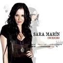 Incendio/Sara Marín