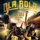 We Will Believe Again (from Ola Bola)/Aril, Ganesan Manohgaran, Geraldine Gan & Nicole Lai