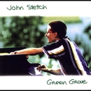 Green Grove/John Stetch