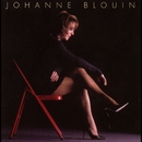 Everything Must Change/Johanne Blouin