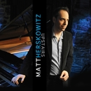 Upstairs/Matt Herskowitz