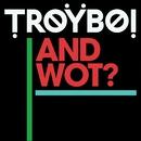 And Wot?/TroyBoi