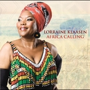 Africa Calling/Lorraine Klaasen