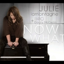 Now What (feat. Donny McCaslin)/Julie Lamontagne Trio