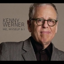 Me, Myself & I/Kenny Werner