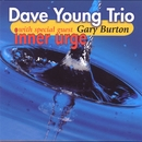 Inner Urge (with Gary Burton)/Dave Young Trio