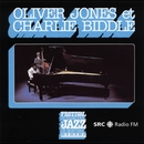 Festival International de Jazz de Montreal/Oliver Jones & Charlie Biddle