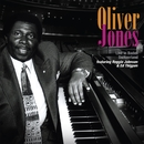 Live in Baden Switzerland (feat. Ed Thigpen & Reggie Johnson)/Oliver Jones