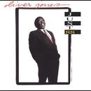 Just 88/Oliver Jones
