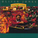 Yuletide Swing/Oliver Jones