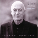 Time Flies (Border Crossing) [feat. Bobby Shew]/P.J. Perry