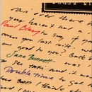 Double Time/Paul Bley & Jane Bunnett