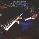 A Class Act (feat. Ed Thigpen & Steve Wallace)/Oliver Jones