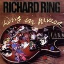 Ring in Minor/Richard Ring