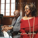 Just You, Just Me/Ranee Lee